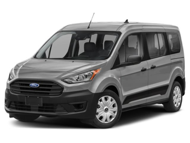 2019 ford transit connect wagon XL LWB w/Rear Liftgate