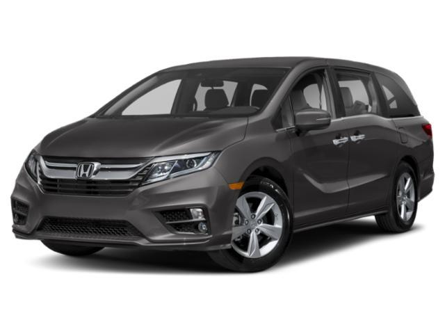 New Honda Vehicle Inventory Honda Cars Of Katy
