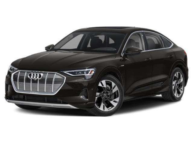 2020 audi e-tron Technik quattro *Ltd Avail*