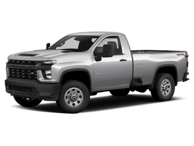 2020 chevrolet silverado 3500hd 2WD Double Cab 162 Work Truck