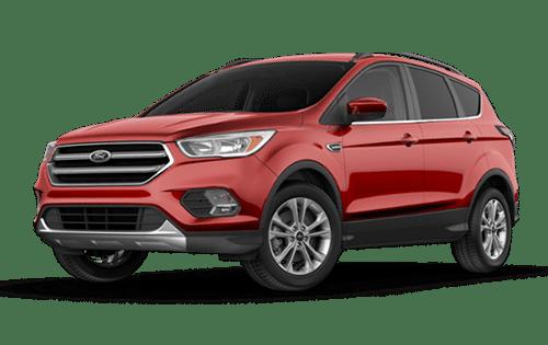 Ford Escape for sale near Martensville