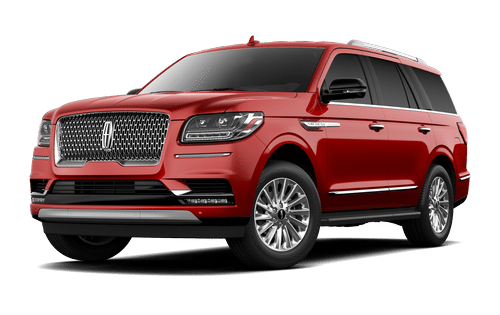Lincoln Navigator for sale in Saskatoon