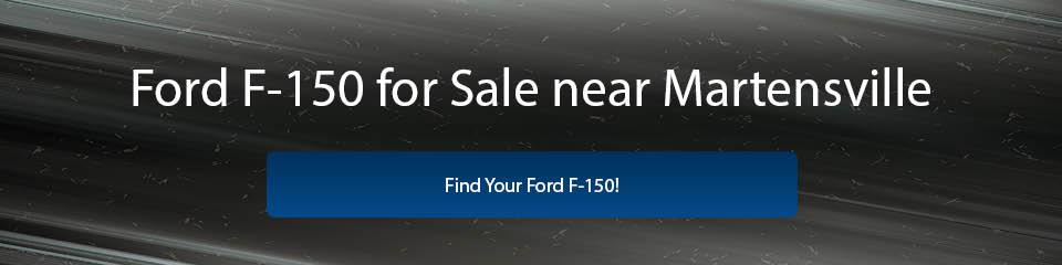 Ford F-150 for Sale near Martensville