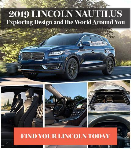2018 Lincoln MKX Northstar Lincoln Fort McMurray