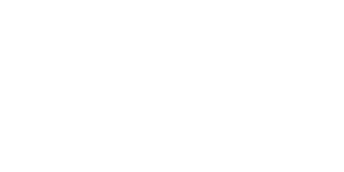 North Star Lincoln Ltd.