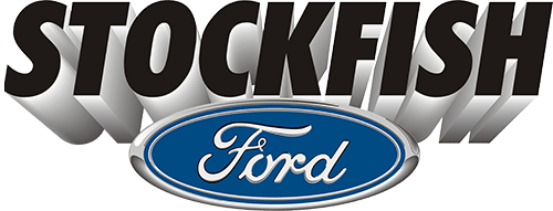 Ford Explorer | Build & Price Your New Ford Vehicle in North Bay