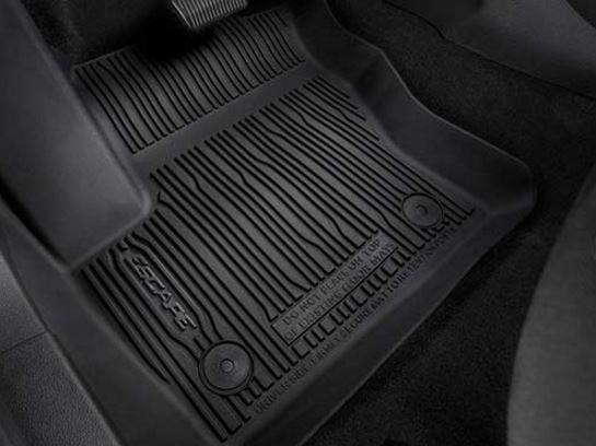Car Lover Gift Ideas for Christmas