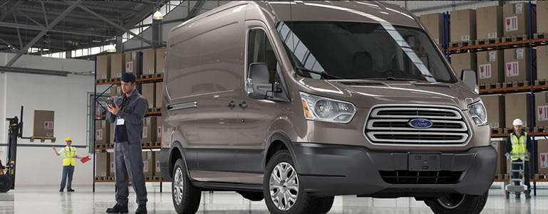 65d17cbf37 2015 Ford Transit Van Specs