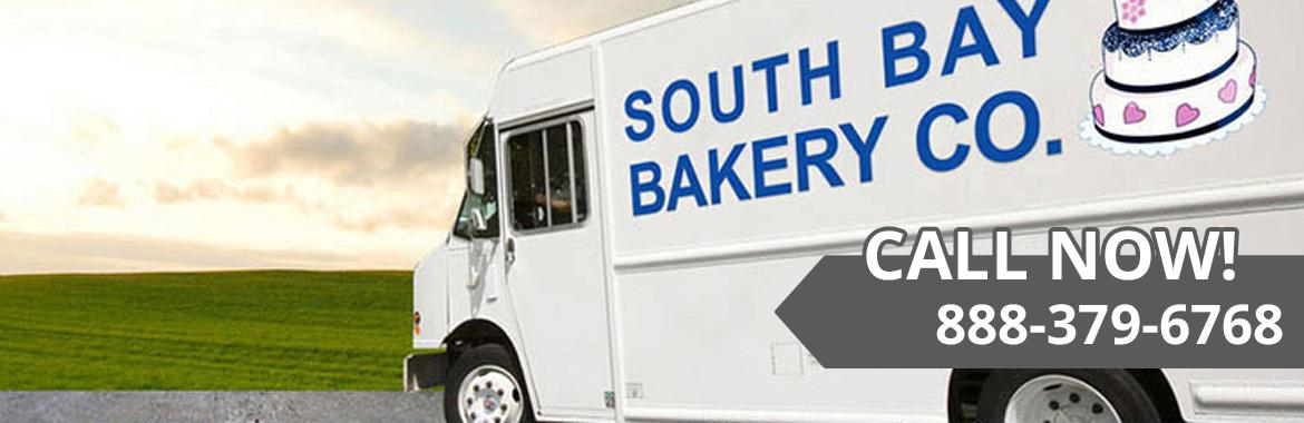 South Bay Ford Service Hours >> Ford Bakery Truck Dealer South Bay Ford Truck Commercial