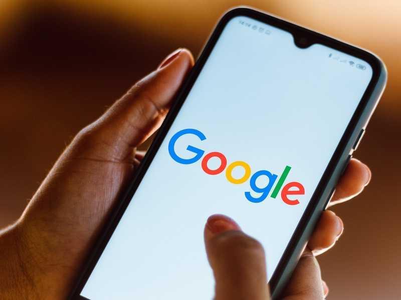 Laisser un commentaire sur Google