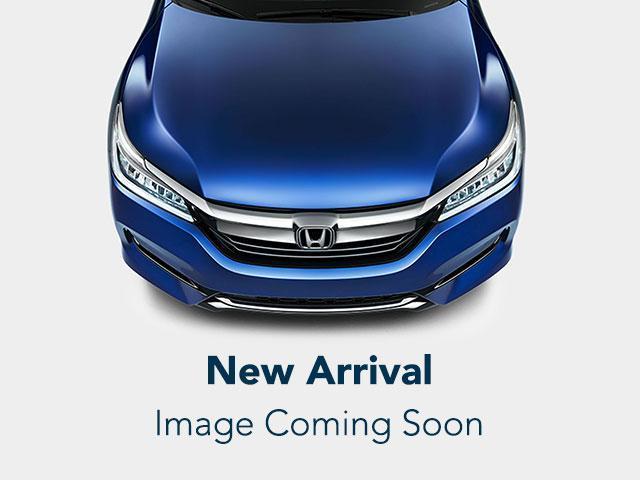 2021 Civic Type R