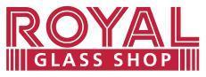 Royal Glass Shop