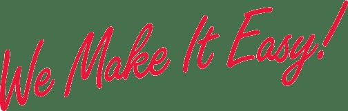 Royal Honda - We Make it Easy!