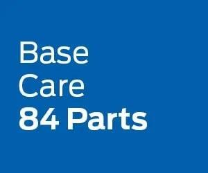 Base Care