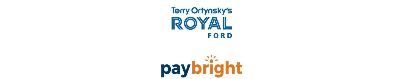 Paybright