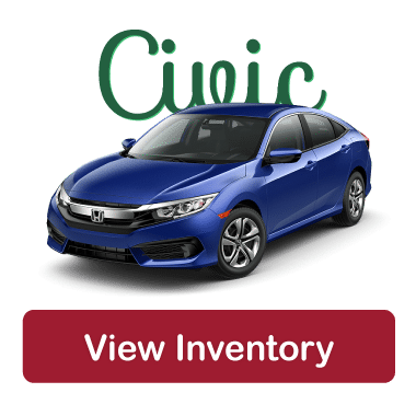 View Civic Inventory