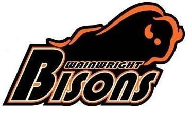 Wainwright Bisons