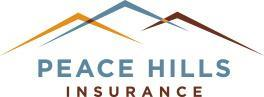 Peace hill insurance