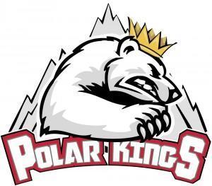 Polar Kings