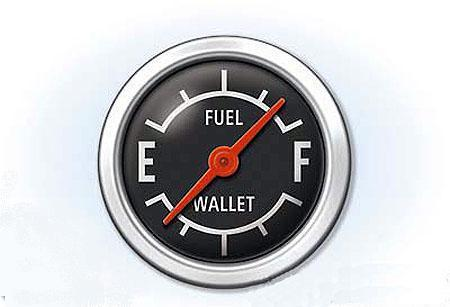 How to Improve Your Fuel Economy