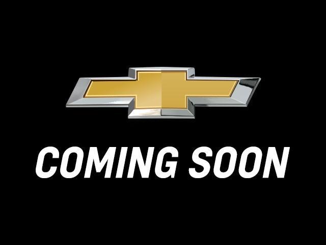 2021 chevrolet silverado 3500hd cc 2WD Reg Cab 171 WB, 84.5 CA Work Truck