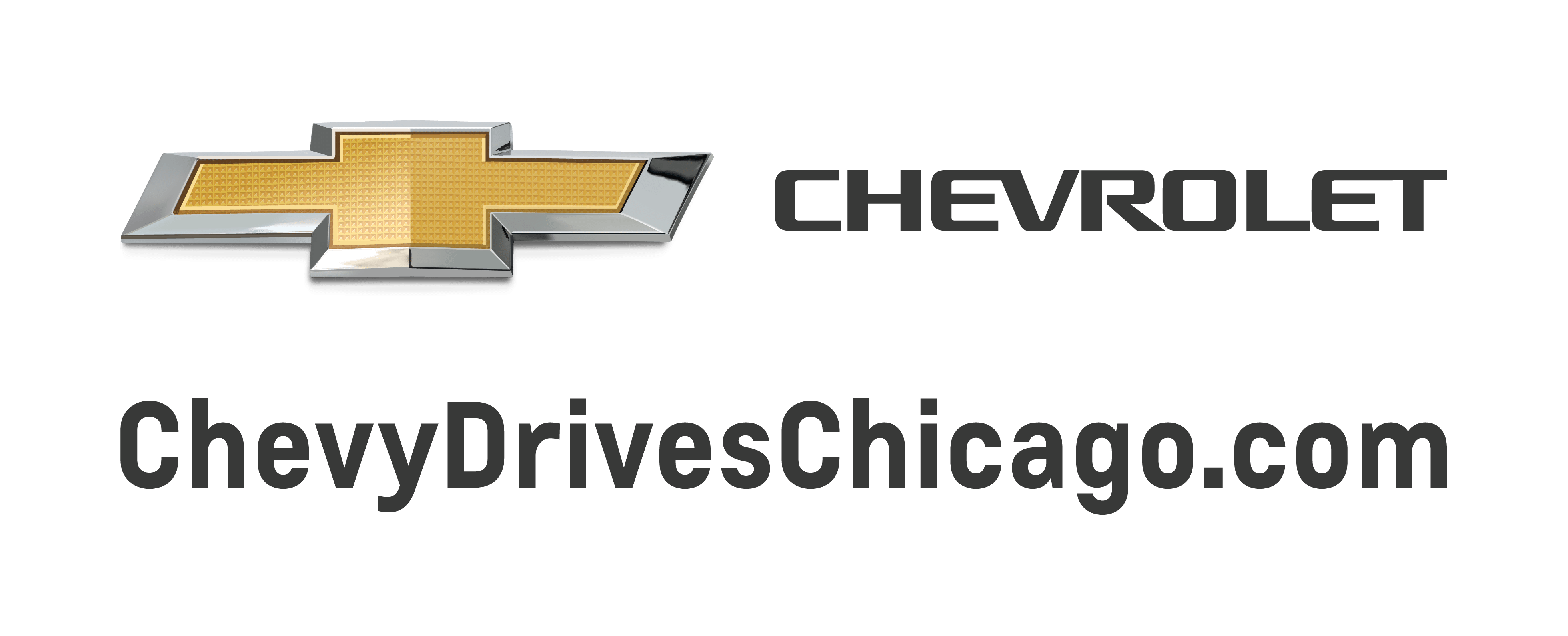 Chicagoland & Northwest Indiana Chevy Dealers