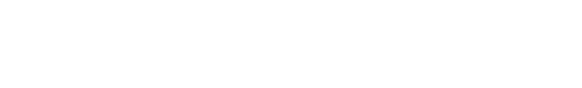 Ford Chassis Cab | Build & Price Your New Ford Vehicle in