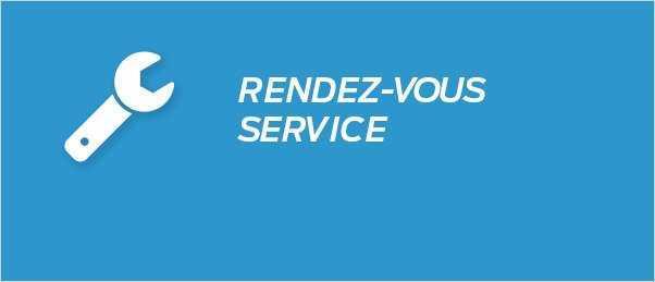 Rendez-Vous Service