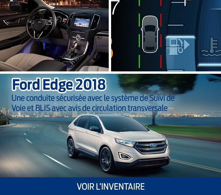 Edge 2018