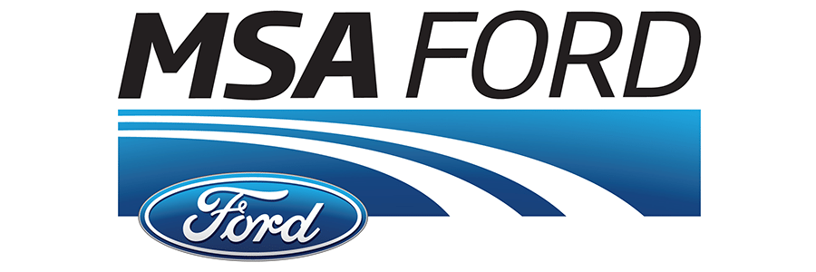 MSA Ford Sales