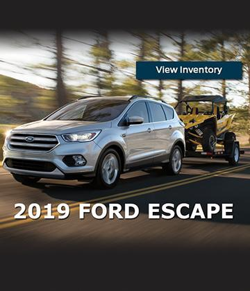 New & Used Ford Cars, Trucks & SUVs Dealership in Bloomfield