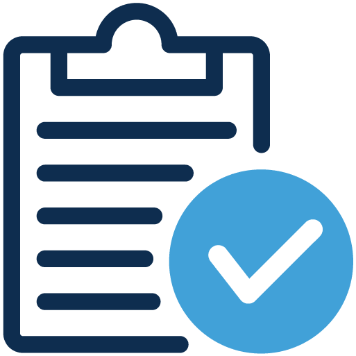 Vehicle Report Card