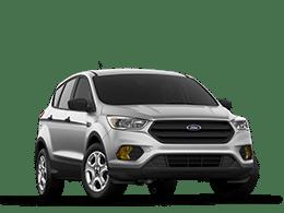 Grand Ledge Ford Escape