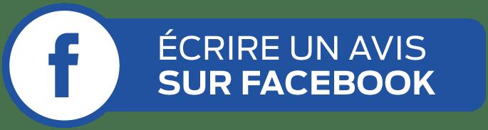 Écrire un avis sur Facebook