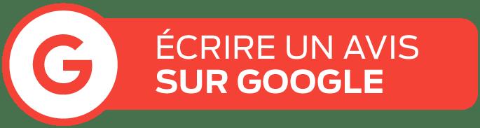 Écrire un avis sur Google