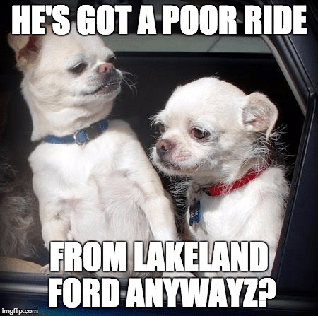 lakeland ford anywayz