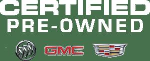 Certified Used Car Dealership Winnipeg