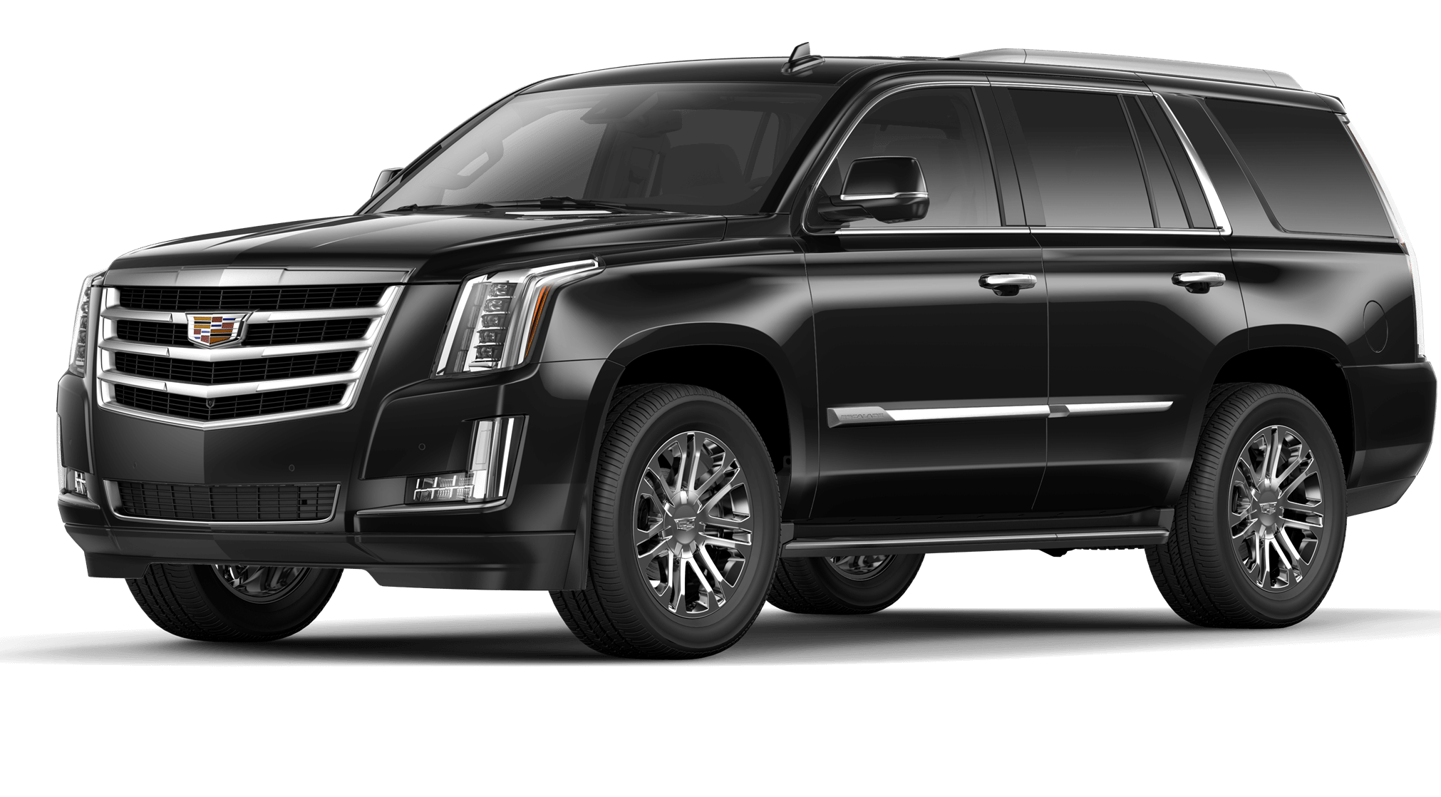 2016 Cadillac Escalade Winnipeg