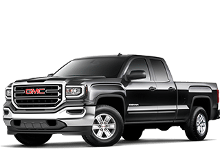 2016 GMC Sierra 1500 Winnipeg