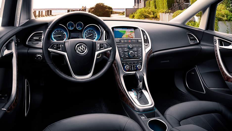 Blog Buick Verano Interior Desktop