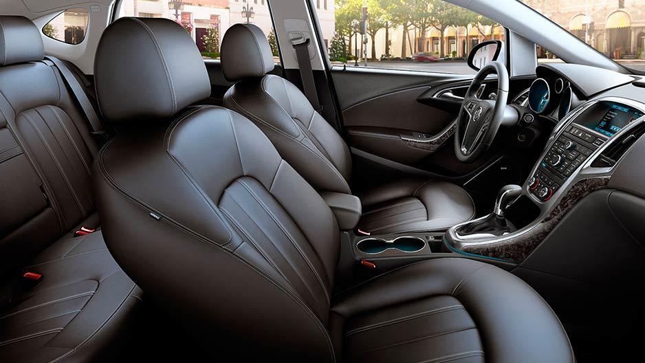 Blog Buick Verano Seats Desktop