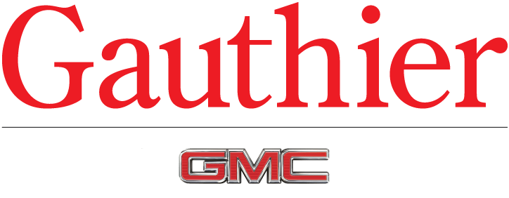 GMC Winnipeg Dealership