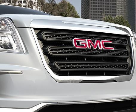 GMC Warranty