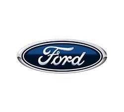 Saga Ford