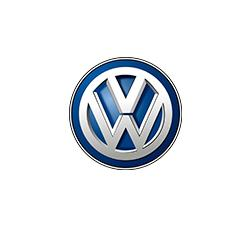 Saga VW