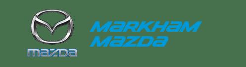 Markham Mazda