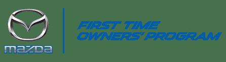 Markham Mazda 1st Time Owners' Program