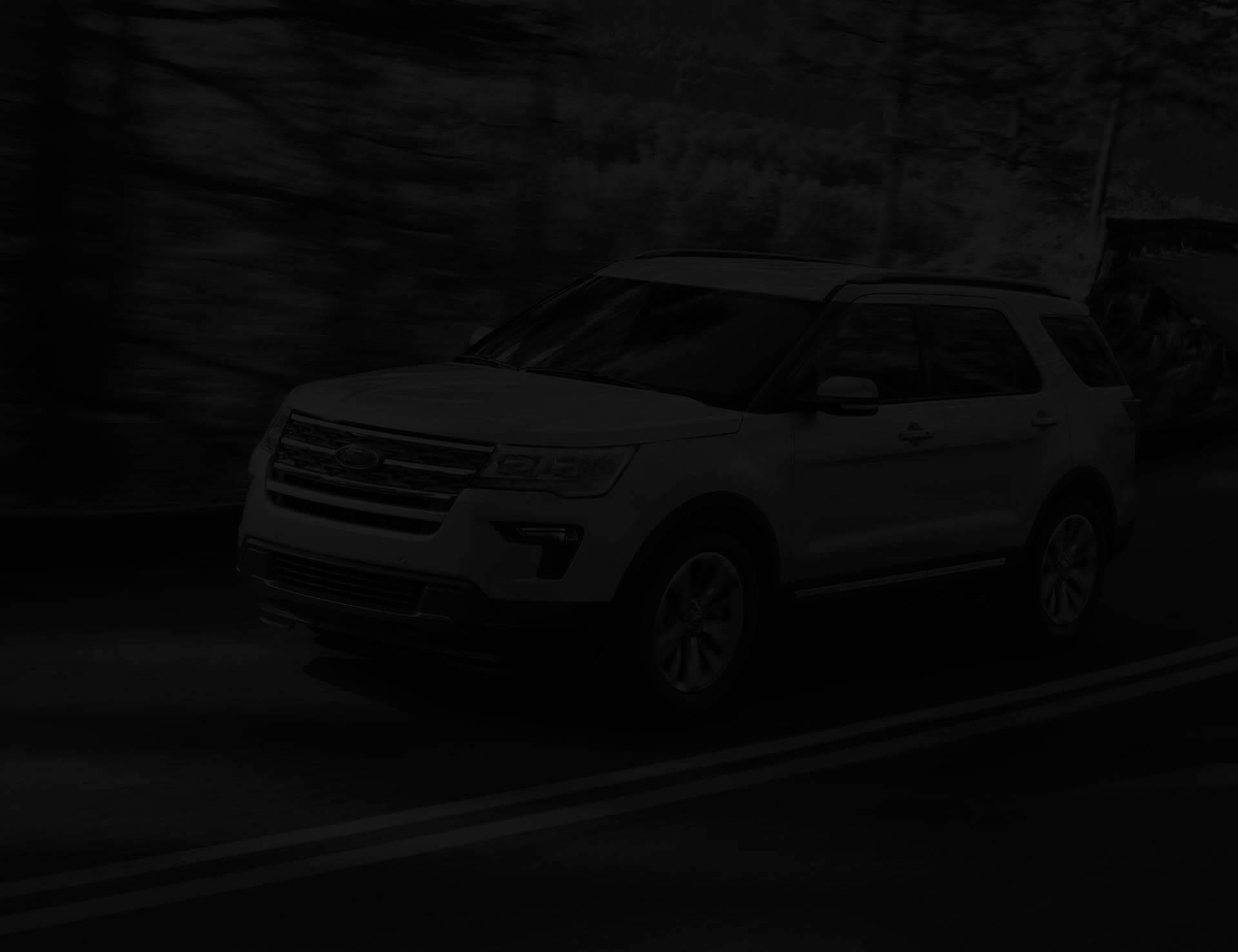 New & Used Ford Cars, Trucks & SUVs Dealership in Calgary, AB