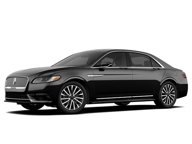 CONTINENTAL | from $59,265