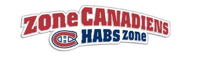 Capture Montreal Canadiens